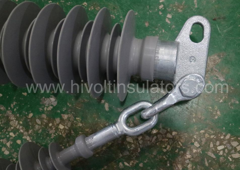 insulator assembly HIVOLT.jpg.jpg