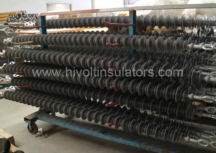 composite long rod insulator HIVOLT.jpg.jpg