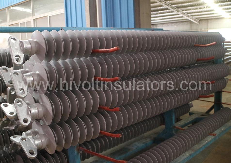 composite post insulator HIVOLT.jpg.jpg