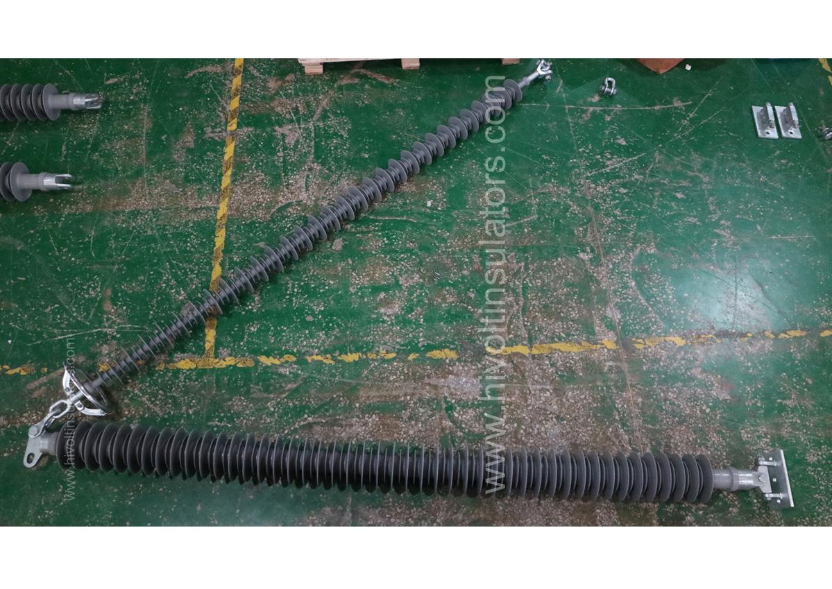 V braced insulator assembly HIVOLT.jpg.jpg